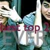 Kradam - Best Top 2 Ever