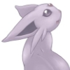 Kassia9/ScarletPianoWires: espeon-eh
