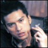 built from blood and ashes: nagase