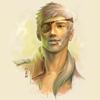 donjonn userpic