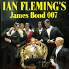 Ian Fleming's James Bond 007