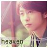 amh1988: Heaven