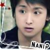 amh1988: Nani