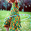 dolique userpic