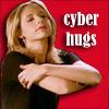 Sotia: hugs