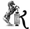 knigogo userpic