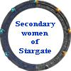 SG_secondary