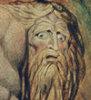 nebuchadnezzar3 userpic