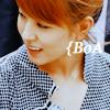 d♛ryl: Sung Min