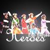 三谷: heroes {eito}