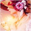 runiclore userpic
