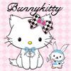 bunny kitty