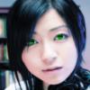 beauty_eternal userpic
