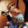 gorushna userpic