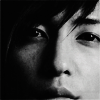 Leah: tamaki hiroshi - so ridiculously luffly