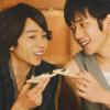 Moriah: Arashi- Sakumiya Shares Chips