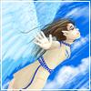 wingedparadox userpic