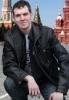 lex_orlov userpic