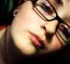 xtifaniex userpic