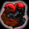 esteliana userpic