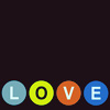 bewtifulletown userpic