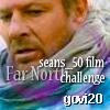 FNfilmchallengeicon