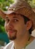 Паранормальная шляпа