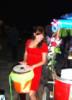 yanelena: барабанчеги
