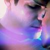 cailet_06: spock_uhura