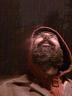 bigbeardog userpic