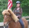 Renata Piper: american stjarni