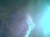 yakoray userpic