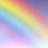 madam_rainbow userpic