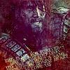meadowlark_nous userpic