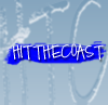 Hit The Coast - Icons && Graphics