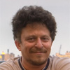 mikhailmazel userpic