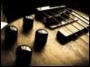 rock_in_hell: Bass
