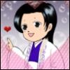 dinh_phong userpic