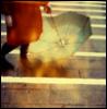feye4ka userpic