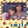 Moriah: Dramas- Smile Bito X Hana