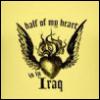 war_torn_year userpic