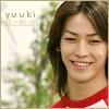 fatoom_chan: yuki-smile