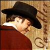 Ith: Mag 7 - Ezra Gambler
