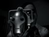 Me & the Cybermask