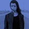 Heather: BTVS - Dark Willow