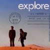 travel - explore, explore, doctor/christina explore