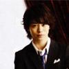 SakuSho (3)