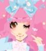 straw_bunny userpic