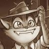 Hat Smile