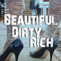 elmaemma15: Beautiful dirty rich [Emily Fitch]
